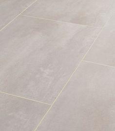 Karndean Opus Mico vinyl floorKarndean Opus Mico vinyl floorVinyl floors that look like tiles Best vinyl floors on tiles tile ideas in G .Vinyl floors that look like tiles Best vinyl floors on Karndean Flooring, Linoleum Flooring, Brick Flooring, Plank Flooring, Hallway Flooring, Flooring Ideas, White Flooring, Unique Flooring, Cork Flooring