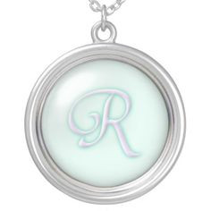 Shop Blue Glass Monogram Necklace - letter E created by pmcustomgifts. Letter E, Monogram Necklace, Wedding Necklaces, Glass Design, Pendant Necklace, Drop Earrings, Blue, Jewelry, Jewels