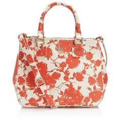 LOVE.... Tory Burch bag