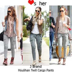 Image from http://www.chicintuition.com/wp-content/uploads/2010/07/jessica-alba-J-Brand-Houlihan-Twill-Cargo-Pants.jpg.