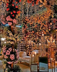 Gone are the days where weddings and wedding receptions mean securing the reception hall at one's local church that is around the corner. Modern Wedding Venue, Diy Wedding Backdrop, Wedding Mandap, Wedding Stage Decorations, Home Wedding, Wedding Set, Wedding Ideas, Wedding Couple Photos, Marriage Decoration