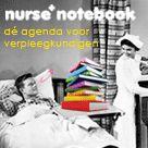 E-nursing.nl   Dé site voor E-learning voor verpleegkundigen en verzorgenden !