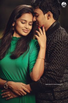 Zero Gravity has professional wedding photographers in chennai for Couple Portraits, Candid Video, Wedding Cinema, Pre/Post Wedding Shoots, Advertising and Events. Indian Wedding Couple Photography, Outdoor Wedding Photography, Romantic Photography, Couple Photography Poses, Photography Services, Photography Props, Pre Wedding Poses, Pre Wedding Photoshoot, Wedding Shoot