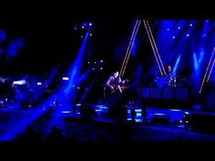 Arctic Monkeys - Mardy Bum Live (Glastonbury 2013) HD - YouTube