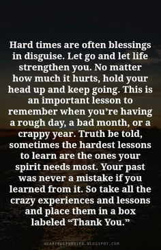 Quotes About Strength In Hard Times. -Best Quotes About Strength In Hard Times. Life Quotes Love, Great Quotes, Quotes To Live By, Funny Quotes, Life Sayings, Wisdom Quotes, Happy Quotes, Prayer Quotes, Super Quotes