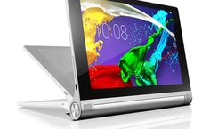 "Lenovo Yoga Tablet2 (8"") | Une tablette multimode qui s'adapte à vous | Lenovo| Lenovo FR"