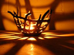 By Lee Steele Pumpkin Carving, Art, Art Background, Kunst, Pumpkin Carvings, Performing Arts, Art Education Resources, Artworks