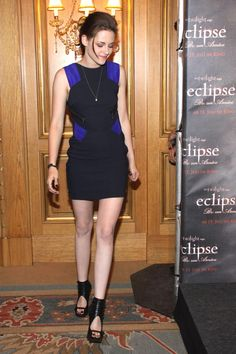 Versace dress, Camilla Skovgaard shoes
