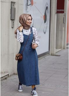 56 Best موضة المحجبات Images In 2019 Abaya Style Ads