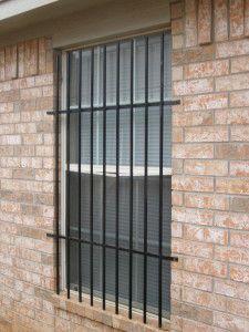 HOA laws make life easy for burglars