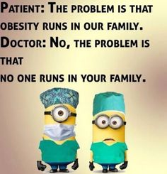 Funny pictures, jokes and funny memes sharing website to make others laugh. Get more funny pictures here. Login and share funny pic to make world laugh. Funny Shit, Haha Funny, Funny Stuff, Fun Funny, Minion Jokes, Minions Quotes, Minion Videos, Memes Humor, Citation Minion