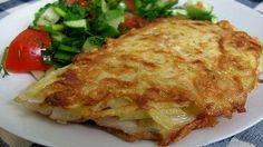 Рыба, приготовленная в картошке, получается сочной и не надо к ней подавать хлеб. Тушки должны быть целенькими и без кости.