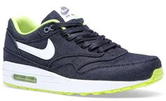 Nike Air Max 1 Denim Pack