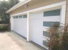 Garage Door Repair, Replacement & Installation in San Jose, CA Garage Door Spring Replacement, Garage Door Spring Repair, Garage Door Opener Repair, Affordable Garage Doors, Best Garage Doors, Garage Door Opener Installation, Garage Door Maintenance, Garage Door Company, Residential Garage Doors