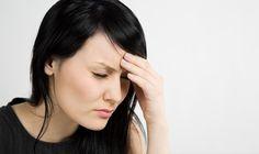 De seguida poderá conhecer as várias causas para o aparecimento de tonturas durante a gravidez, bem como o que deve fazer em caso de ter ton...