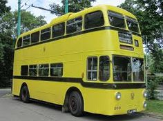 Image result for bournemouth trolleybuses youtube Bus Coach, Busses, Bournemouth, Coaches, Glamping, Trains, Transportation, Nostalgia, David