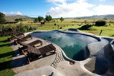 Kingdom of Swaziland Tourism Attraction: Walk on the Canopy at the Malolotja National Park in Swaziland / Africa News Kruger National Park, National Parks, New Africa, Africa News, South Africa, Mountain Park, Swimming Holes, Outdoor Pool, Wonderful Places