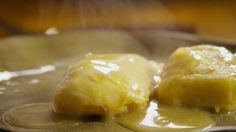 Slow Cooker Chicken and Dumplings Allrecipes.com