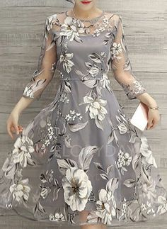 Find More at => http://feedproxy.google.com/~r/amazingoutfits/~3/nA4i0Xoy1pE/AmazingOutfits.page