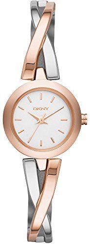 DKNY Women's NY2172 CROSSWALK Rose Gold Watch https://www.carrywatches.com/product/dkny-womens-ny2172-crosswalk-rose-gold-watch/ DKNY Women's NY2172 CROSSWALK Rose Gold Watch  #cheapdknywatches #dknyladieswatches-dknywatchesforwomen #dknyrosegoldwatch
