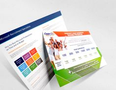 Flyer Printing Services in Los Angeles - Printing Fly Flyer Printing, Printing Services, Sample Resume, Budgeting, Graphic Design, Party, Prints, Leaflet Printing, Budget Organization