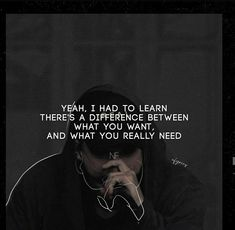 Nf Quotes, Writing Quotes, Music Quotes, True Quotes, Qoutes, Nf Real Music, Give It To Me, Let It Be, Tough Times