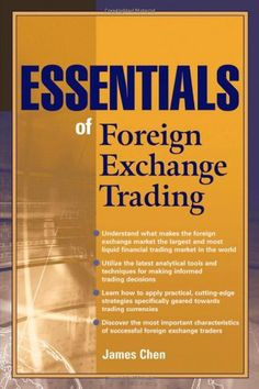 Forex is a wide open market even to those potential traders whose knowledge of currency trading could easily fit inside a thimble. While you can get into Forex Forex Trading Software, Forex Trading Basics, Learn Forex Trading, Forex Trading System, Forex Trading Signals, Forex Trading Strategies, Marketing Pdf, Foreign Exchange, Financial Markets