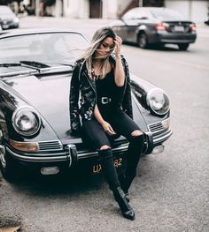 Image in Casual and Stylish collection by Maria Maria> Porsche Classic, Classic Cars, Porsche 912, Porsche Club, Lamborghini, Ferrari, Sexy Cars, Hot Cars, Mustang 1967