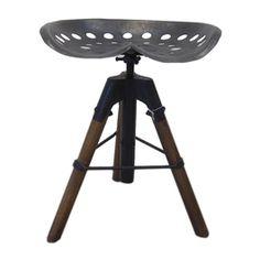 Pentik – Eki Traktorinistuin Tripod Lamp, Kitchen Dining, Design, Home Decor, Decoration Home, Room Decor, Home Interior Design, Home Decoration
