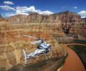 Just found this website with Grand Canyon Helicopter, Bus, Airplane Tours and much more. You have to check it out!