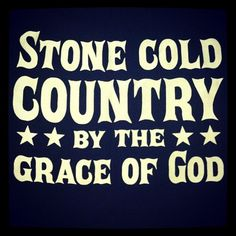 Country must be country wide <3
