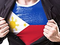 How To Make The Philippines Great For Businesses