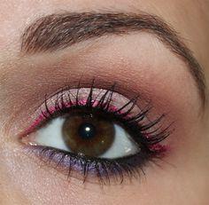 technic electric glitter liquid eyeliner Pink http://www.talasia.de/2013/12/09/technic-electric-glitter-liquid-eyeliner-pink/