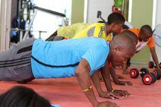 strength training Strength Training, November, Wrestling, Sports, November Born, Lucha Libre, Hs Sports, Sport, Strength Workout