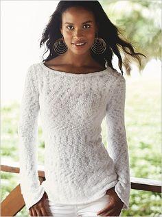 Victoria's Secret Clothing - victorias-secret Photo