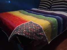 Chakra Colors, Hand Sewing, Colours, Queen, Blanket, Website, Star, Check, Sewing By Hand
