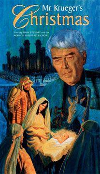 Google Image Result for http://i2.listal.com/image/1584223/600full-mr.-krueger%27s-christmas-poster.jpg
