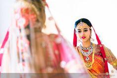 20160420-Nishanth-Malavika-a001-03786