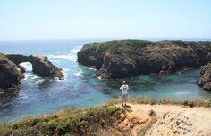 Best Stops Along #California's Legendary Pacific Coast #HighWay  - Uniglobe Lexus (@Uniglobelexus1)   Twitter