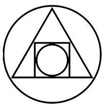 Añade un toque de misterio, magia y fantasía a tu piel con los símbolos que componen las pociones más poderosas.