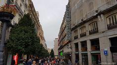 """La Comunidad de Madrid implantará una """"tarjeta social"""" para todos, con o sin papeles - http://www.lea-noticias.com/2016/10/13/la-comunidad-de-madrid-implantara-una-tarjeta-social-para-todos-con-o-sin-papeles/"""