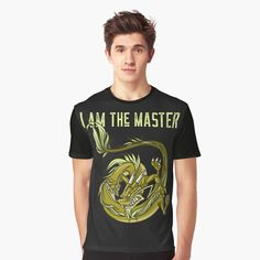 Japanese Dragon, My T Shirt, Cool T Shirts, Vivid Colors, Female Models, Printed, Awesome, Green, Sleeves