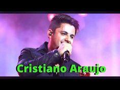 Cristiano Araujo - as melhores de 2020 - as mais tocadas de 2020 - YouTube