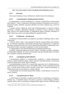 resume executive summary template sample executive summary for sales resume 6 sales executive resume .