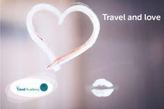Mindset, Community, Motivation, Love, Words, Heart, Travel, Amor, Attitude
