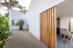 Gallery of La Floresta House / Alventosa Morell Arquitectes - 6
