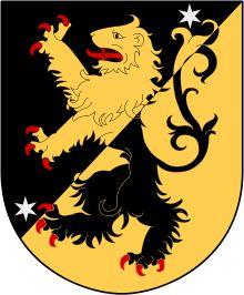skaraborg sweden | ... Västergötland tjänade också som länsvapen för Skaraborgs län