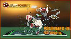 Poker Terpercaya, Situs Poker Terpercaya, Poker Rupiah, Situs Poker Online, Situs Poker Teraman, Domino QQ teraman, Poker Online Free, Poker Indonesia, Poker Online Terpercaya, Poker Teraman, Poker Online Uang Asli, Poker Terbaru, Poker Online Rupiah, Situs Poker Online Terpercaya, Situs Poker Terbaik, situs poker online resmi, situs poker online terpopuler, info freebet, Freechip Poker, Poker Freechip, poker online android, poker online asia terbaik