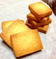 楽天が運営する楽天レシピ。ユーザーさんが投稿した「甘さ控えめ★クリームチーズクッキー」のレシピページです。卵なし、ベーキングパウダーなし★サクサクで美味しいですよ~^^食べすぎ注意!笑。クリームチーズクッキー。薄力粉,クリームチーズ,バター(有塩),砂糖,レモン汁