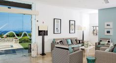 Villa Marina Capri Hotel & Spa - Capri